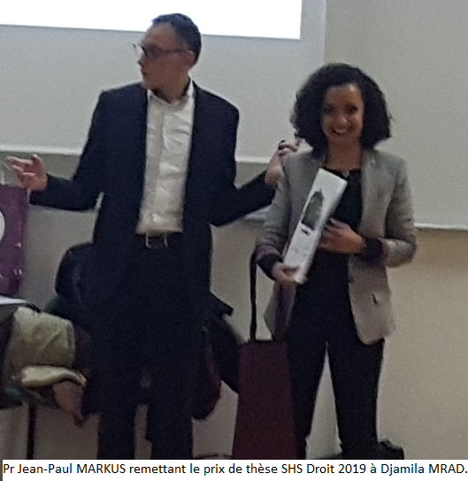 le prix de these shs de l universite paris saclay uvsq